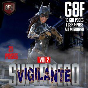 superhero-vigilante-for-g8f-volume-2