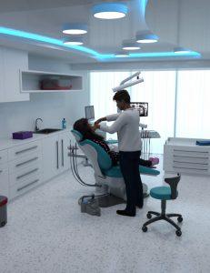 modern-dental-clinic