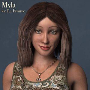 d9s-myla