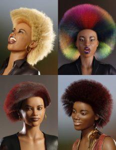 dforce-african-hair-for-genesis-8-female