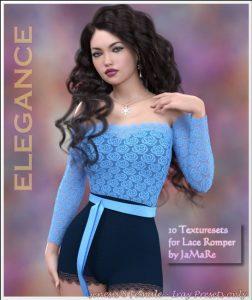 elegance-simmie-lace-romper