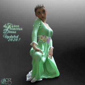 a93-–-dforce-princess-dress-g8f