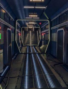 basement-corridor