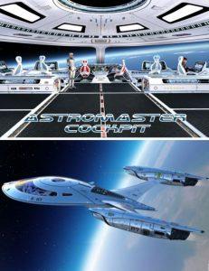 astromaster-cockpit