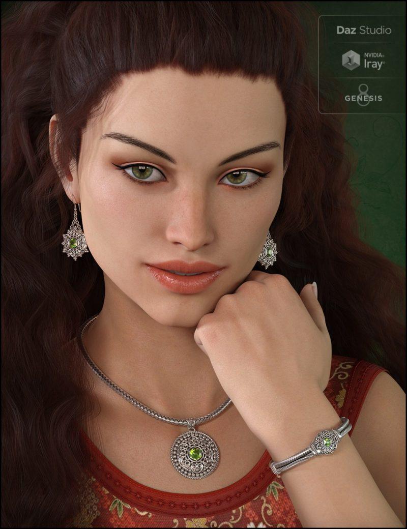 bali-jewelry-for-genesis-8-female(s)