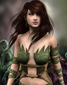 virginia-hair-for-genesis-8-female(s)