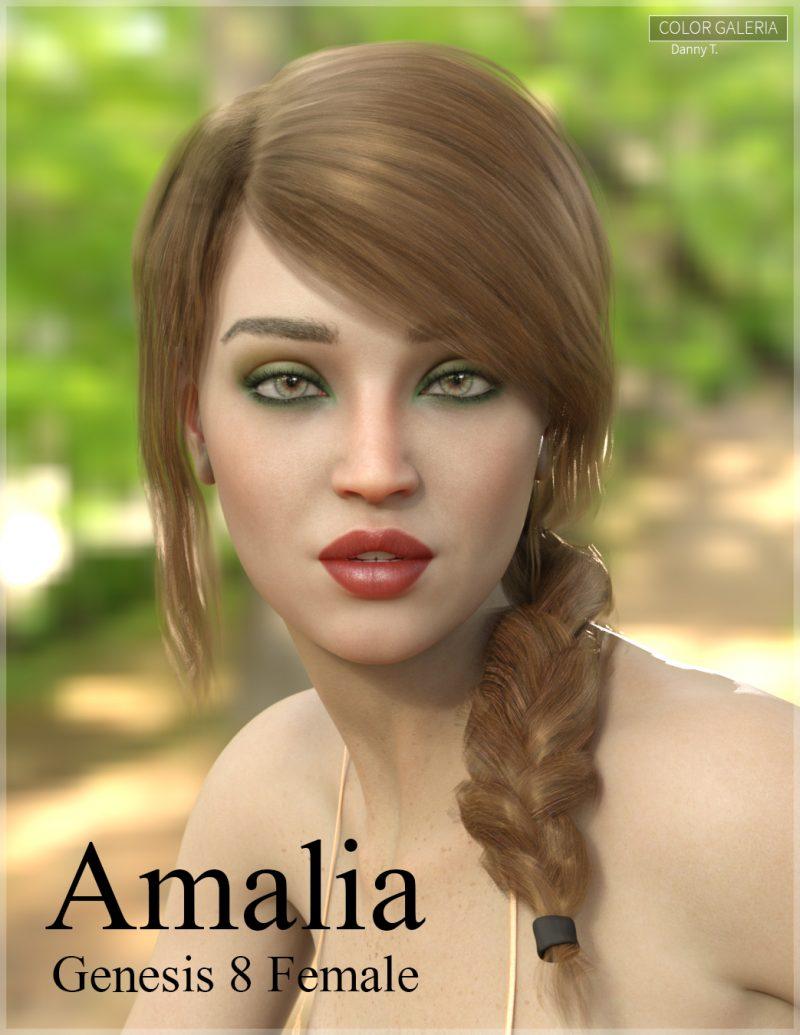 amalia-for-genesis-8-female