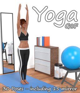 yoga-poses-g8f