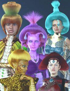 dforce-galactic-empress-hair-styles-for-genesis-8-female(s)
