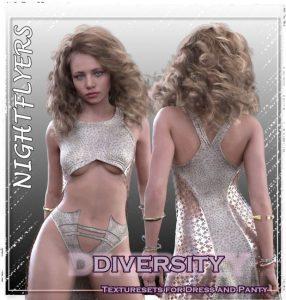 nightflyers-diversity