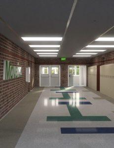 high-school-hallway-2