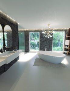 modern-euro-bathroom