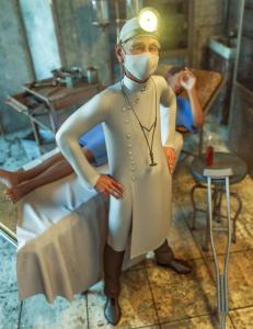 dforce-vintage-doctor-for-genesis-8-male(s)