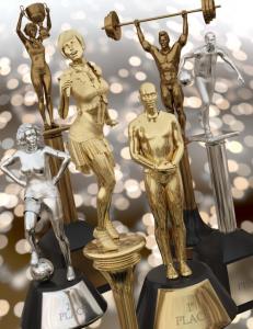 trophy-for-genesis-8