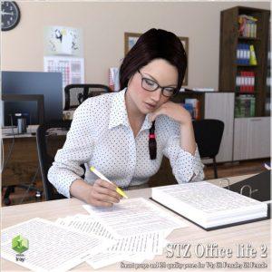 stz-office-life-2