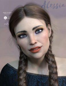 tdt-alessia-for-genesis-8-female