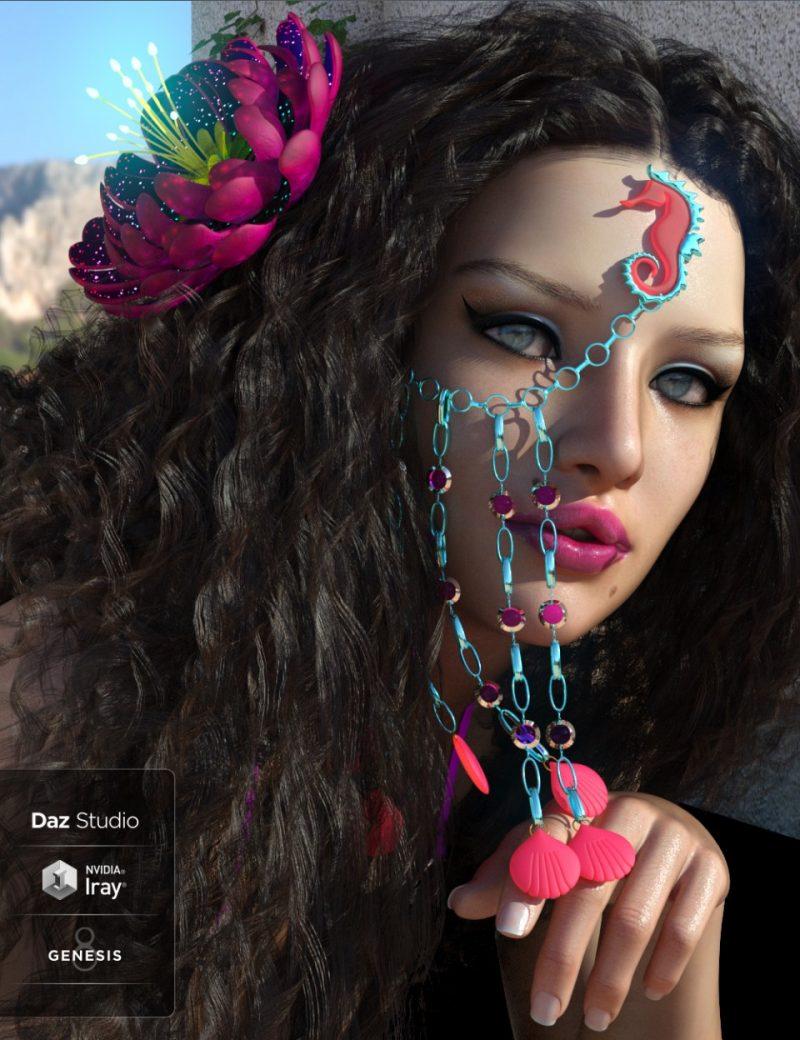 flower-of-atlantis-outfit-for-genesis-8-female(s)