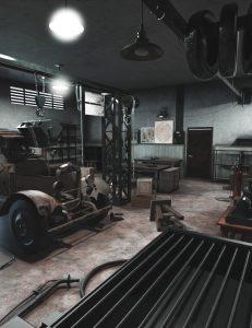 restoration-shop