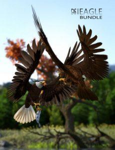 deepsea's-eagle-bundle