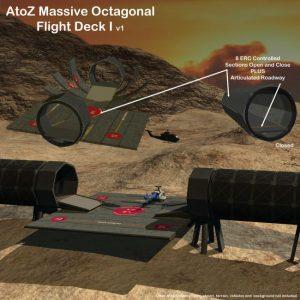 atoz-massive-octagonal-hub-i-v1