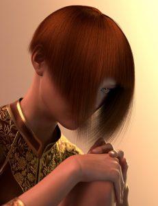 dforce-hair-oso-bob-for-genesis-8-female(s)