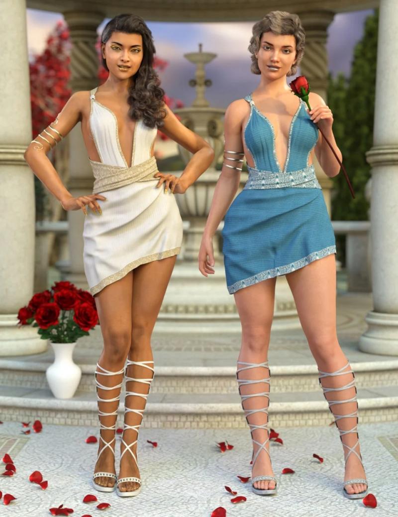 eleia-outfit-textures