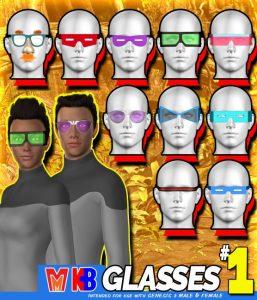 glasses-v001-mmkbg3