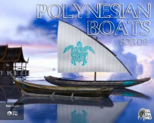 polynesian-boats-for-ds